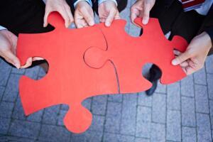 Кто ваши клиенты, или Почему надо начинать с конца?