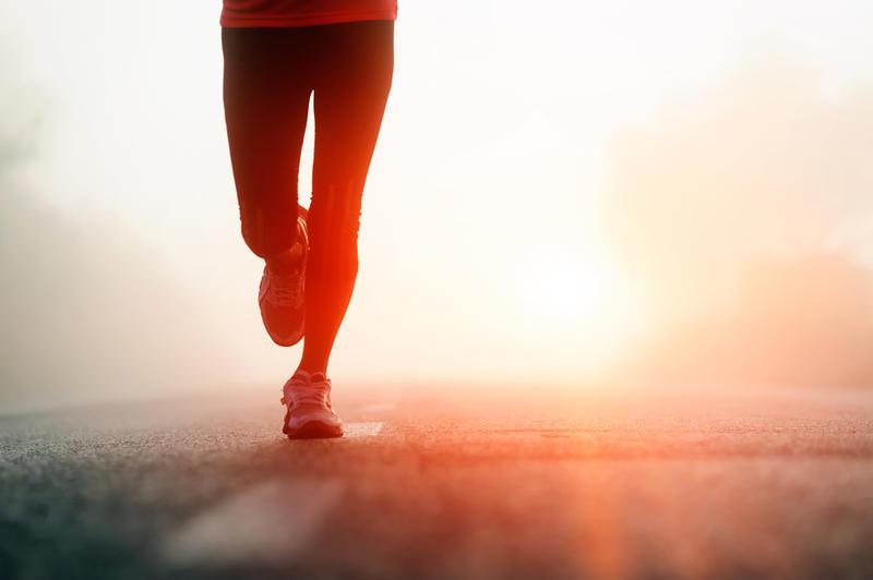Занятия спортом: как начать и не бросить? | Физкультура и спорт | ШколаЖизни.ру