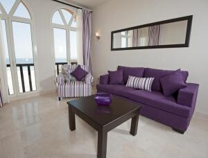 Как украсить интерьер своего дома зеркалами?