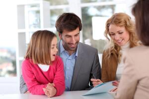 Как застраховать жилой дом или дачу?