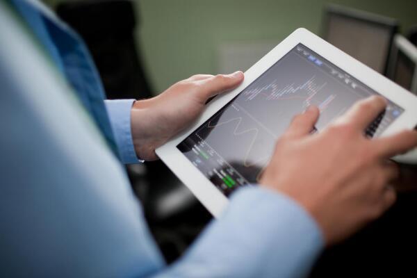 Как заработать на инвестициях и не потерять свой депозит?