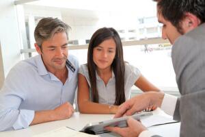 Нужны деньги? Обзор удобных программ кредитования