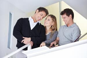 Как купить квартиру в рассрочку?