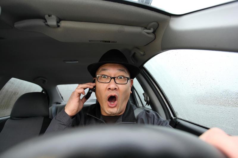 Смешные картинки люди в машине, днем