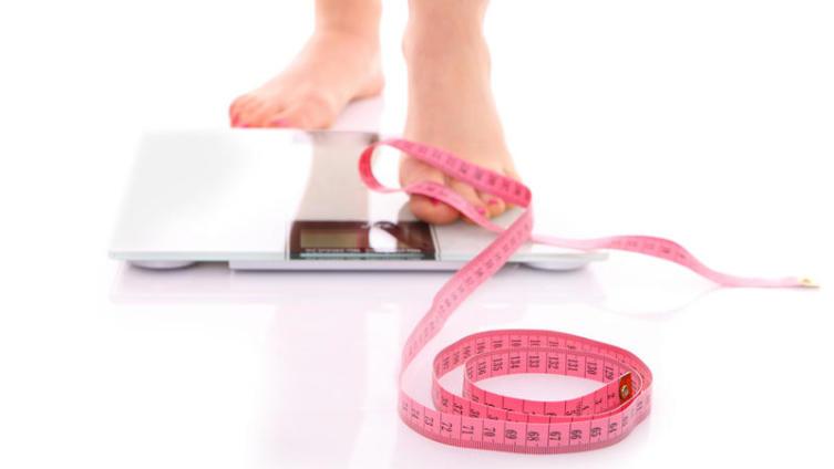 Почему не получается сбросить лишний вес?