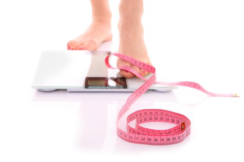 Как сбросить лишний вес легко и просто? Рекомендации по питанию и.