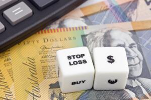 Как заработать деньги? Вторая неделя инвестирования