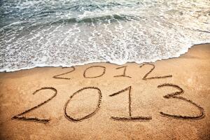 Что нужно успеть до наступления Нового года?
