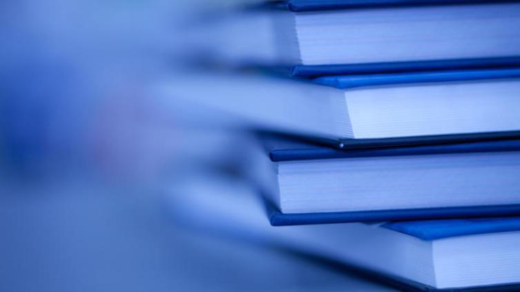 Литература - учебник жизни?