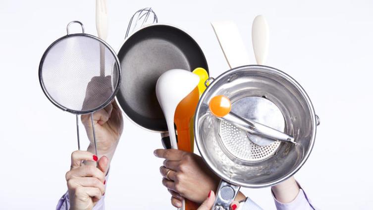 Как готовить блюда в мультиварке?