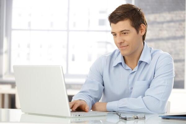 Как оптимизировать сайт? Читаем «Энциклопедию поискового продвижения Ingate»