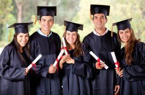 Что особенного в образовании за рубежом?
