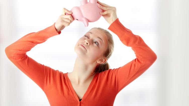 Сколько денег нужно для счастья?