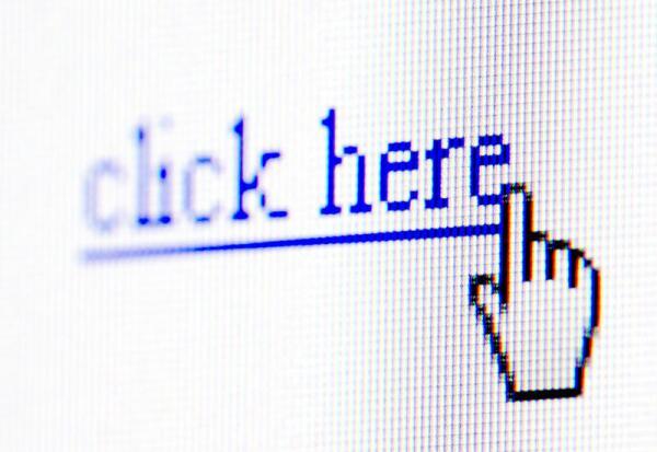 Чем должна заканчиваться любая страница сайта?