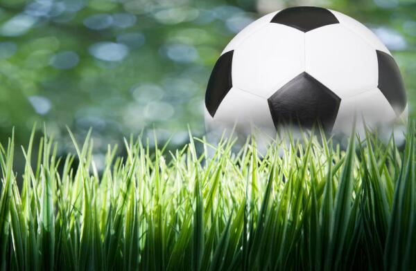 Чем привлекают спортивные порталы? Спрос на онлайн-зрелища растёт