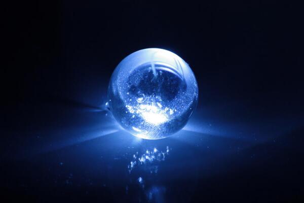 Энерго-вампиры. Как защитить себя от потери энергии?