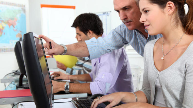 Бизнес-образование по программе МВА. Что это такое?