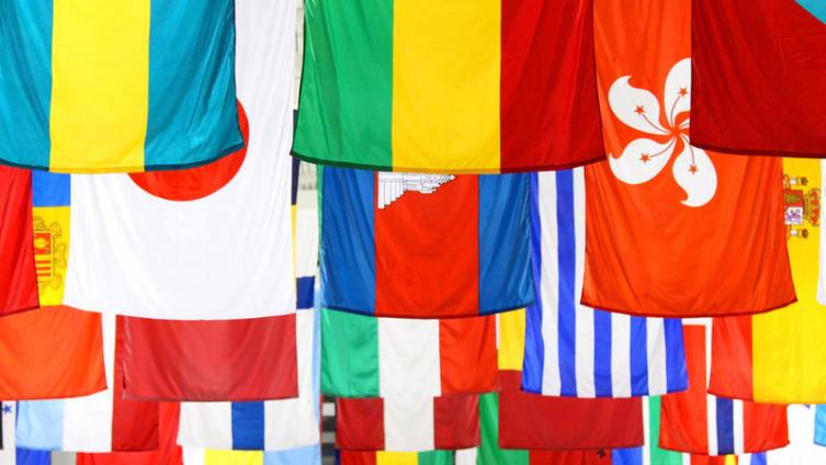 Какой язык лучше всего изучать?