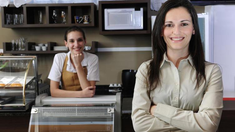 Что нужно знать работнику об испытательном сроке?