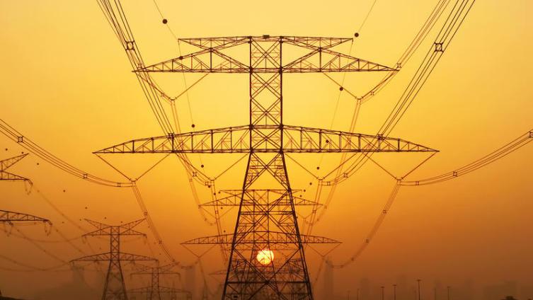 Энергетическое обследование, или Как повысить экономию потребления?