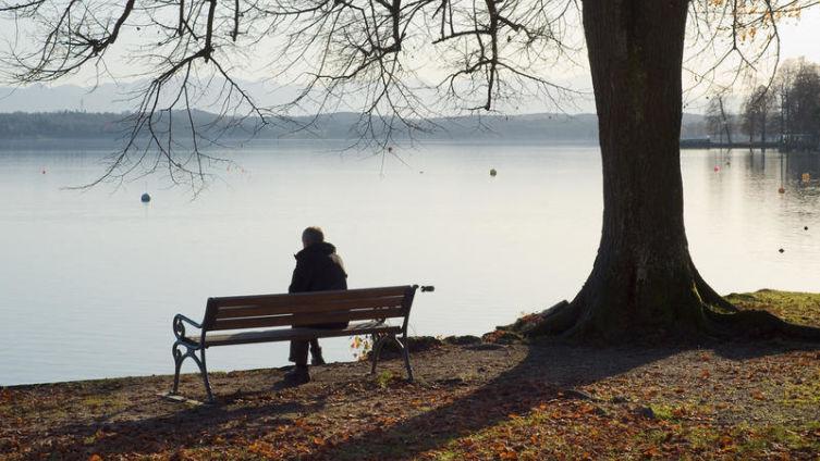 Как избежать «черной неблагодарности»?