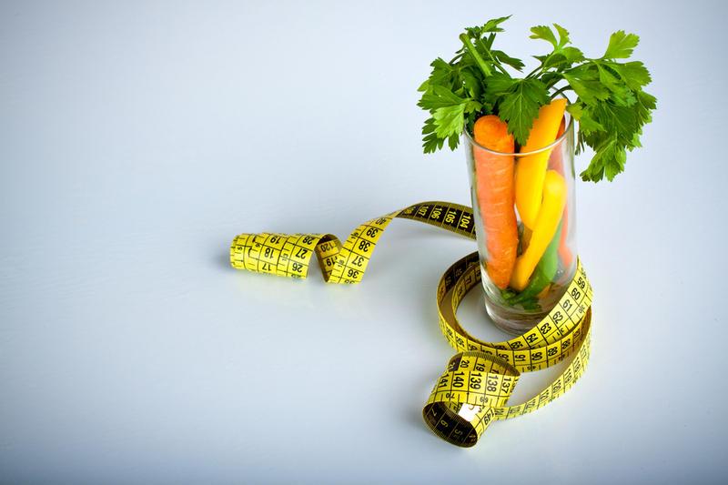 методы похудения диеты