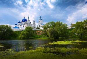 Карты Яндекс или Карты Гугл?  Плюсы и минусы картографических сервисов для туристов.
