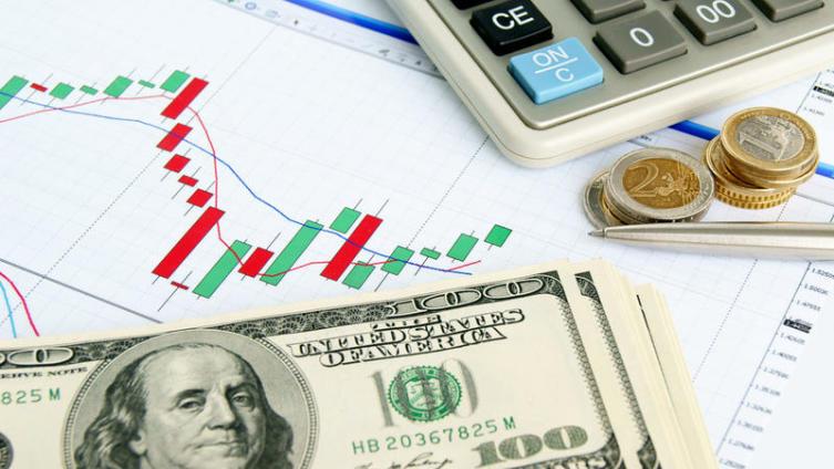 Как заработать деньги? Третья неделя инвестирования