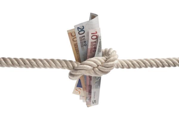 Экономия и лишения. В чем же разница?
