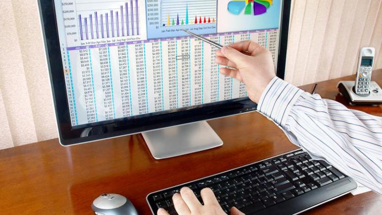 Насколько безопасно инвестирование в ПАММ-счета?