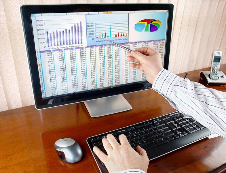 Investflow Ru: инвестиционный помощник