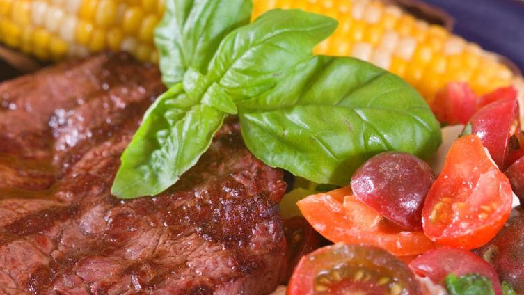 Что такое янки-мясо и  за что его любят янки?