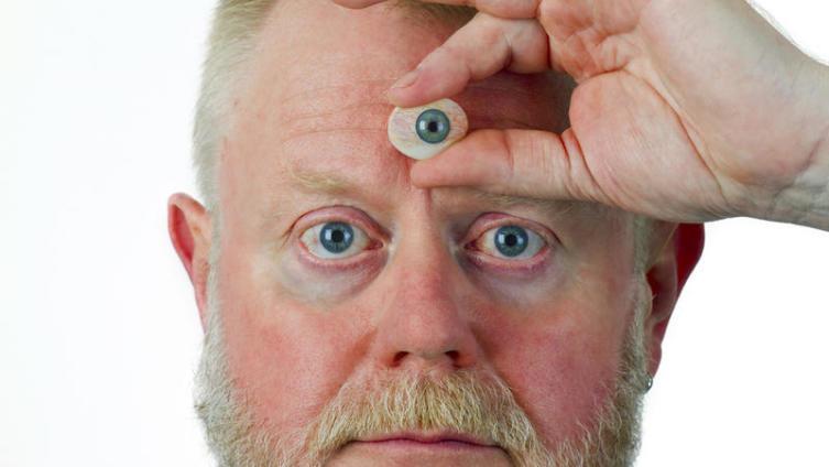 Интуиция - что это? Третий глаз, шестое чувство или просто обман?