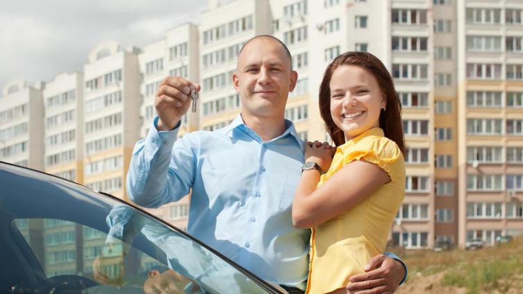 Как работают агентства недвижимости?