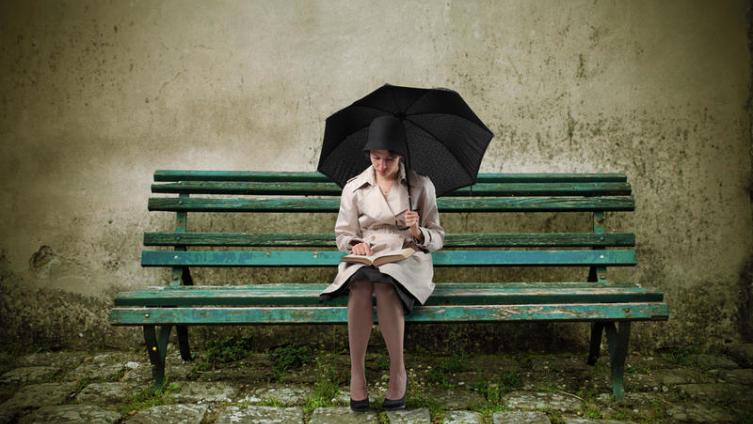 Кому нужны одинокие женщины?