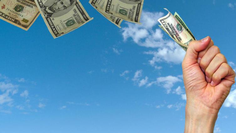 Как достичь финансовой свободы?
