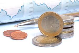 Как заработать деньги? Про дополнительные возможности и итоги четвертой недели инвестирования
