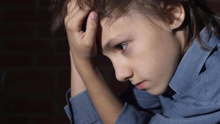 Как победить детские неврозы?