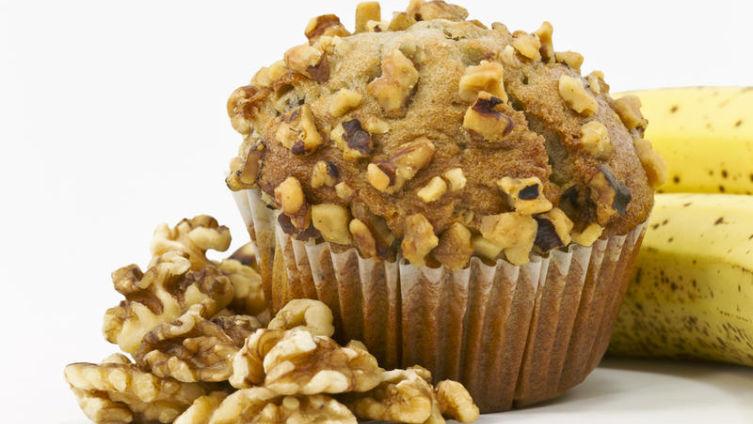 Как подсластить диету?
