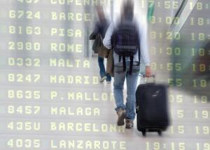 Программа обмена учениками: что вам не помешает знать перед отъездом в другую страну?