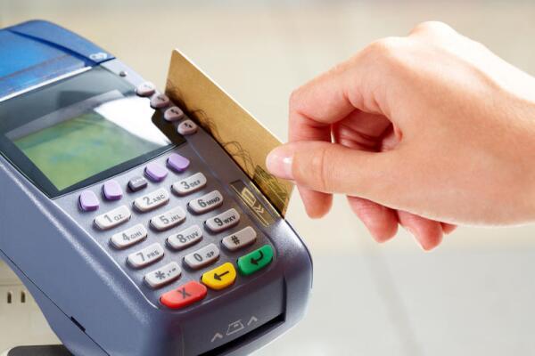 Как правильно пользоваться льготным периодом по кредитной карте?