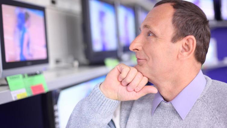 Как взять беспроцентный кредит в магазинах электроники?