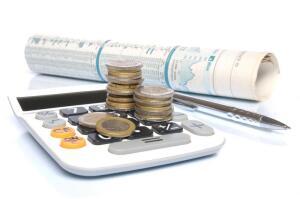Как заработать деньги? Итоги пятой недели инвестирования