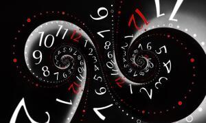 12.12.12 или 00.00.00?