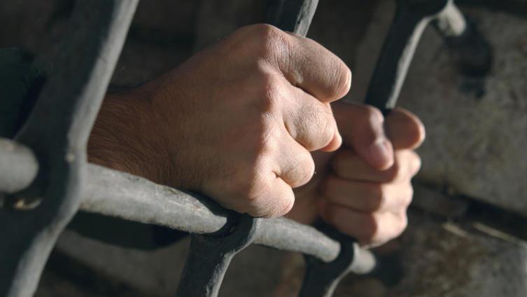 Реформа уголовного закона - гуманизация и либерализация?