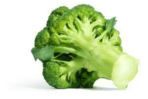 Витамины. Как сохранить их при приготовлении пищи?