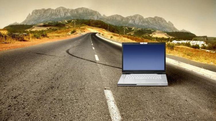 Интернет-работа за копейки: кому она нужна?