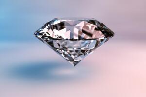 Изумруды и «искусственные» изумруды. Алмазы и «искусственные» алмазы. Что дороже?