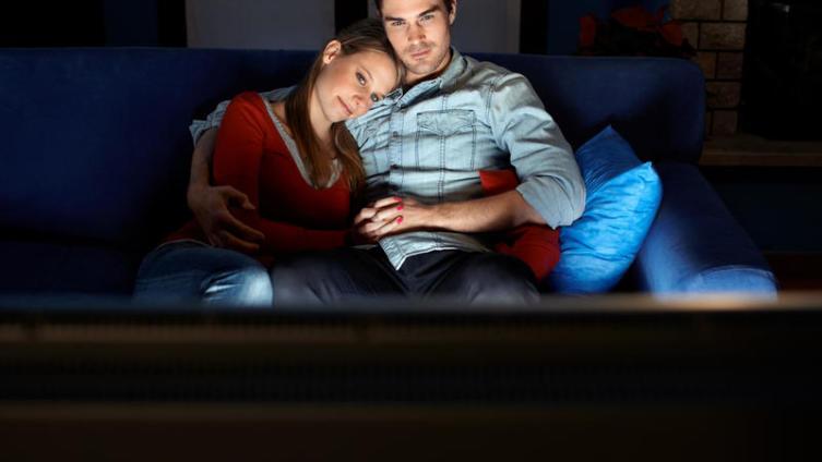 Какие романтические фильмы можно посмотреть в зимний вечер?