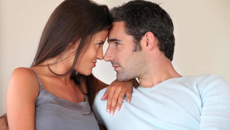 Как выразить свою любовь к партнеру?